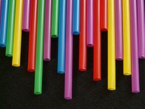 Plastics Chillers
