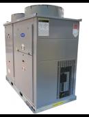 30RAP020 chiller