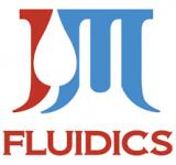 JM Fluidics logo large
