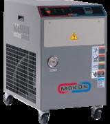 Mokon Chiller 2 ton air cooled pick