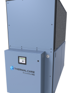 Thermalcare 10 ton chiller