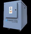 Thermalcare EQ portable Chiller